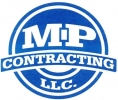 MP Contracting
